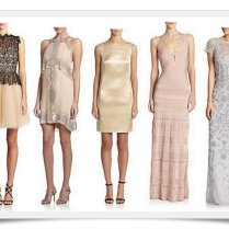 What To Wear For Wedding