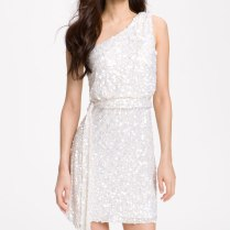 White Sequin Wedding Dresses – Reviewweddingdresses Net