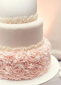1150 Best Wedding Cakes, Birthday Cakes, Valentine Cakes, And