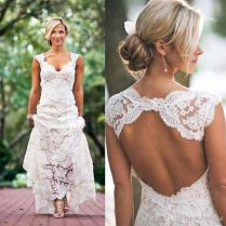 Beautiful Country Dresses For Weddings 86 With Additional Free
