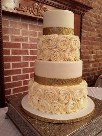 Best 25 Pastel Colored Wedding Cake Icing Ideas On Emasscraft Org
