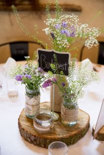 Best 25 Wedding Table Centres Ideas On Emasscraft Org