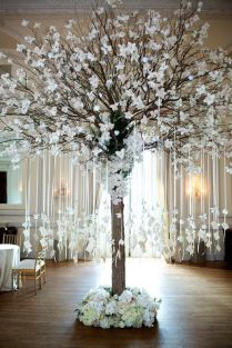Excellent Money Tree For Wedding 84 For Your Wedding Rings For