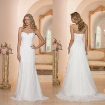 About Wedding Dresses Ideas
