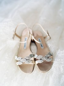 Awesome Flat Dress Sandals For Weddings 84 In Cheap Plus Size