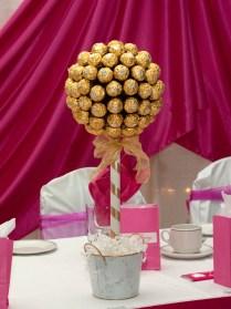 Best 25 Candy Centerpieces Wedding Ideas On Emasscraft Org