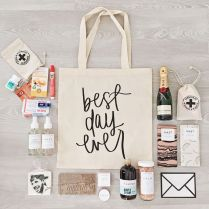 Best 25 Thoughtful Wedding Gifts Ideas On Emasscraft Org Thoughtful