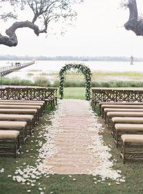 Best 25 Wedding Aisle Runners Ideas On Emasscraft Org