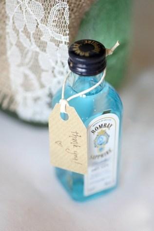 Best 25 Wedding Favours Alcohol Miniatures Ideas On Emasscraft Org