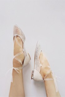Breathtaking Flat Wedding Sandals 29 For Your Used Wedding Dresses