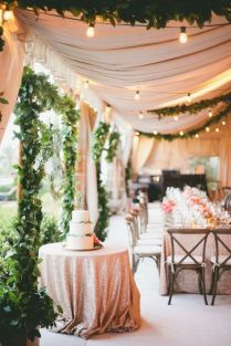 Breathtaking Patio Wedding Decoration Ideas 82 With Additional