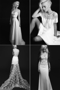 Expensive French Wedding Dresses C70 All About Lovely Wedding