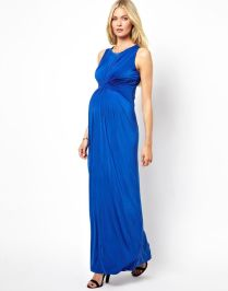 Expensive Maternity Dresses For Wedding Guest 58 About Romantic