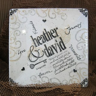 Fascinating Personalized Wedding Gifts Gift Personalized Wedding