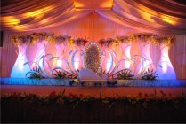 Indian Wedding Decoration Ideas The Home Design Guide To