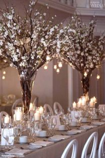 Lovely Branch Decorations Weddings 90 For Your Wedding Candy Table