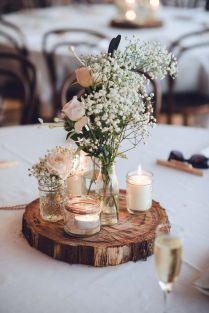 Outstanding Table Centerpieces For Weddings 13 In Personalized