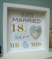 Personalized Wedding Gift Ideas For Bride And Groom Best 25