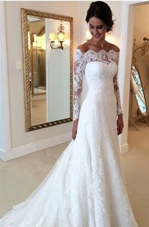 Pretty Lace Wedding Dresses 42 All About Wedding Dresses Pictures