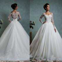 Princess Wedding Dress Styles Naf Dresses