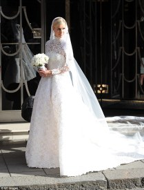 Royal Grace Kelly Wedding Dress 25 About Quirky Wedding Dresses