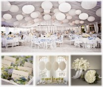 Simple Wedding Themes Ideas At In Nice Photos Of Simple Indoor