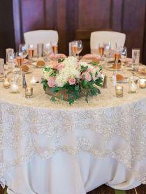 Wedding Table Cloth Ideas Best 25 Table Cloth Wedding Ideas On