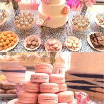 10 Best Wedding Dessert Tables Images On Emasscraft Org