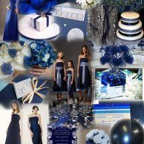 11 Best Wedding Images On Emasscraft Org