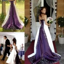 12 Best Country Goth Dresses Images On Emasscraft Org
