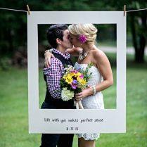 15 Cute Lesbian Wedding Ideas 2017