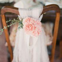 162 Best Diy Tulle Wedding Decorations Images On Emasscraft Org