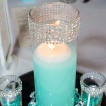 19 Best Tiffany & Co Wedding Ideas Images On Emasscraft Org