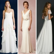 20 Breathtaking And Budget Friendly Wedding Dresses Chic Vintage