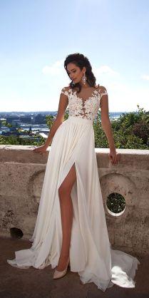 25 Cute Reception Dresses Ideas On Emasscraft Org Short Lace Wedding
