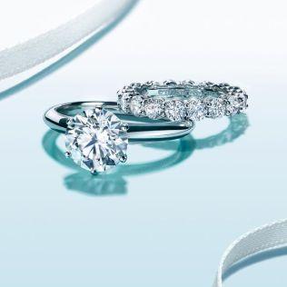 25 Cute Tiffany Wedding Rings Ideas On Emasscraft Org Tiffany Tiffany