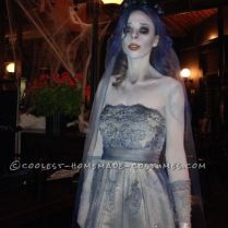 317 Best Corpse Bride Cosplay Images On Emasscraft Org