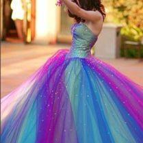 32 Best Blue Wedding Dress Images On Emasscraft Org