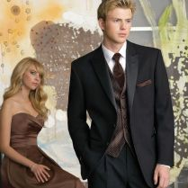 32 Best Fall Tuxedos Images On Emasscraft Org