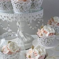 32 Best Wedding Cakes Treats Images On Emasscraft Org