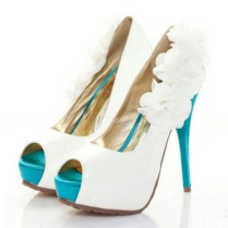 39 Best Wedding Shoe Ideas Images On Emasscraft Org