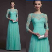 47 Best Mint Green Bridesmaid Dresses Images On Emasscraft Org