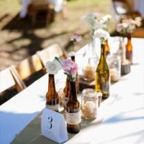 50 Wine Themed Wedding Ideas