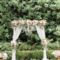 589 Best Florida Wedding Images On Emasscraft Org