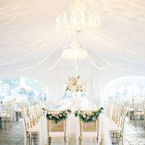 Paris wedding theme centerpieces junglespirit Images