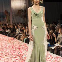 67 Best Celadon Green Wedding Inspiration Images On Emasscraft Org