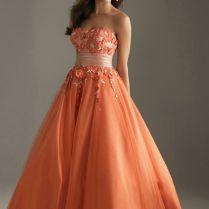 97 Best An Orange Wedding Images On Emasscraft Org