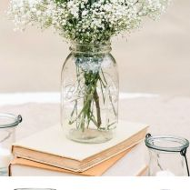 Affordable Wedding Centerpieces Original Ideas, Tips & Diys!