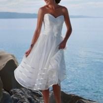 Alluring Beach Wedding Dresses On Hawaii Weddings … He6wu3p9