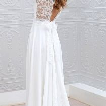 Amazing Beach Dresses For Wedding 48 With Additional Plus Size